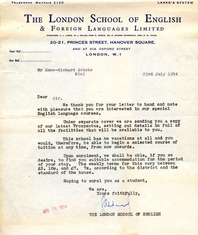 LSE letter-6PNG