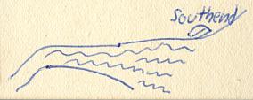 Thames 2 drawingPNG