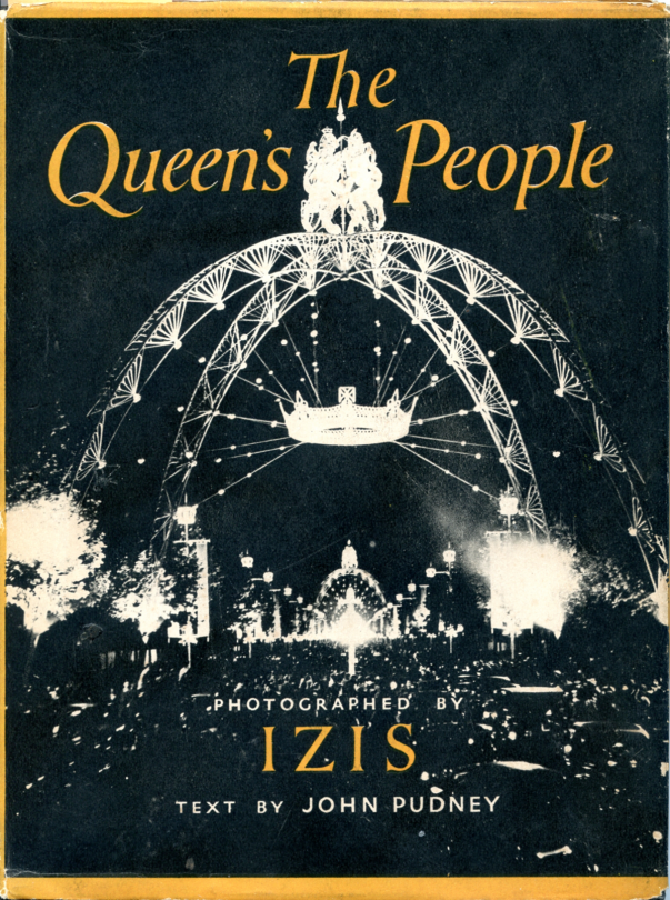 The Queens People71PNG