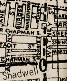 Watney Street Shadwell mapPNG copy