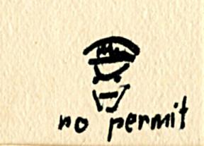 No photo PNG