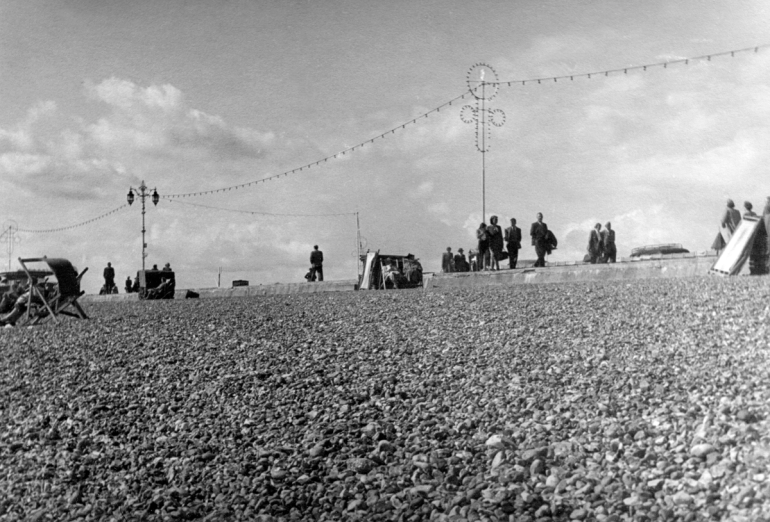 Port-Southsea Strand-135PNG
