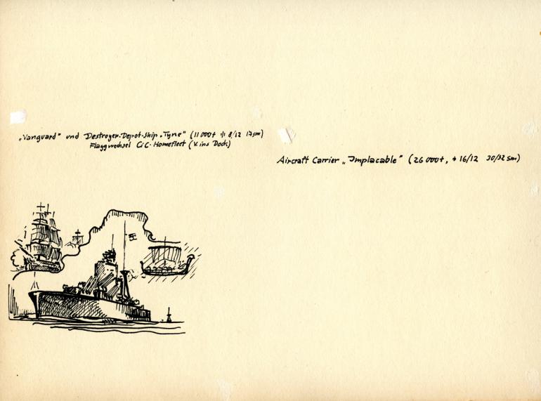 Portsm.138 Fullpage-138 PNG