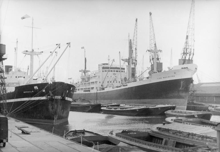 Tilbury ssClanMacintyre-119 PNG
