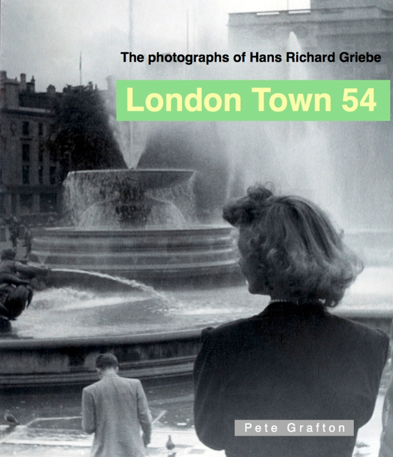 london-town-54-front-cover